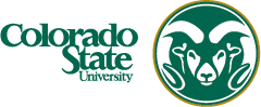 Colorado State University Photography