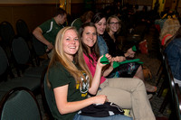 SOAR Awards at Colorado State University
