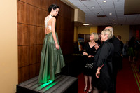 Colorado State University Green & Gold Gala