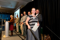 Colorado State University CURC Awards