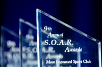 2011 SOAR Awards