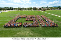 CSU Photos