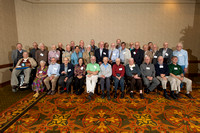 2012 Emeritus Breakfast - CNS