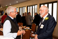 2016 Colorado State University DVM 50-Year Reunion