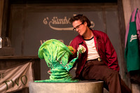 2017 Little Shop of Horrors