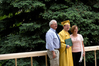 Agricultural Sciences Commencement at Colorado State University