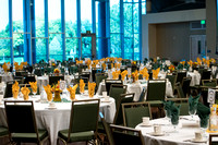 2016 Agricultural Sciences Scholarship Brunch