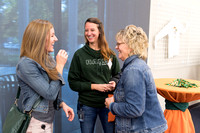 Colorado State University Health and Human Sciences Homecoming O