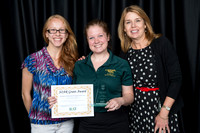 Student Organization Awards at Colorado State University