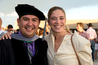 2013 Spring Professional Veterinary Medicine Commencement